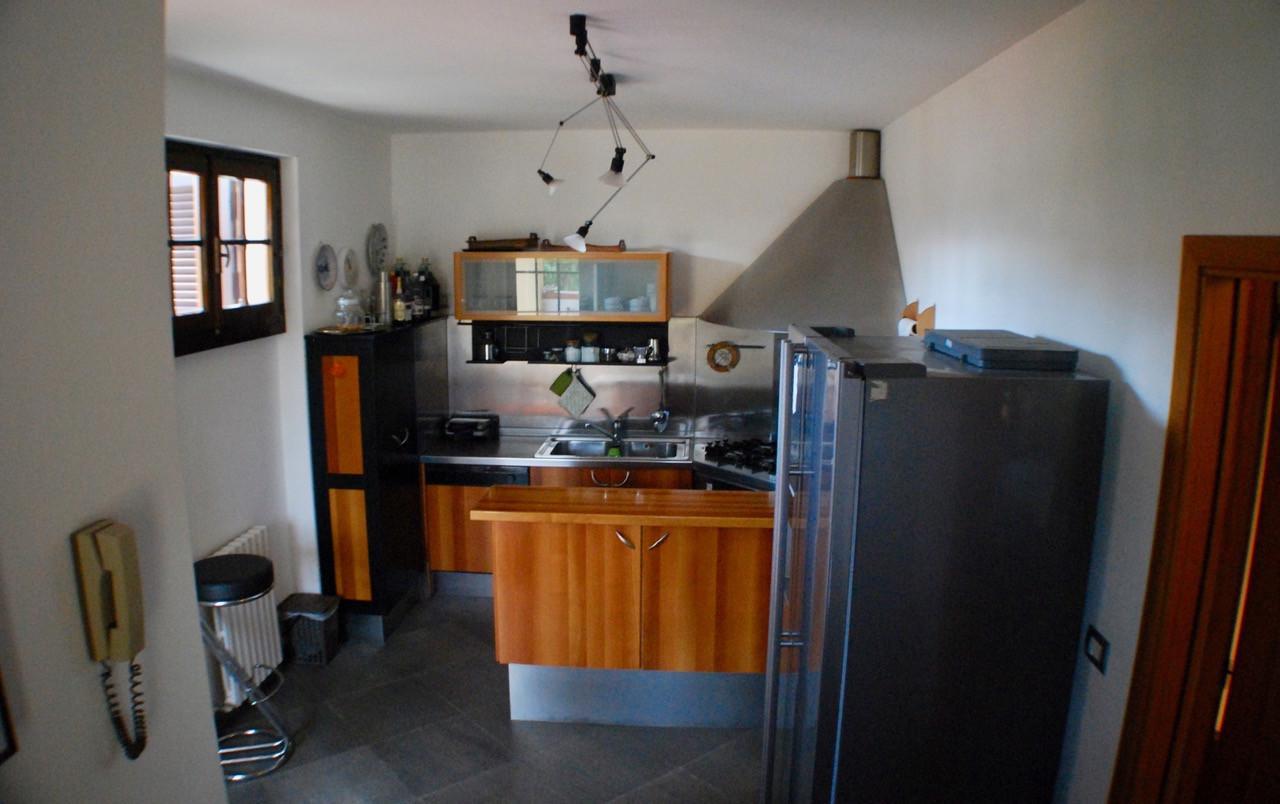 Villetta trifamiliare in vendita - Marina Di Pietrasanta, Pietrasanta