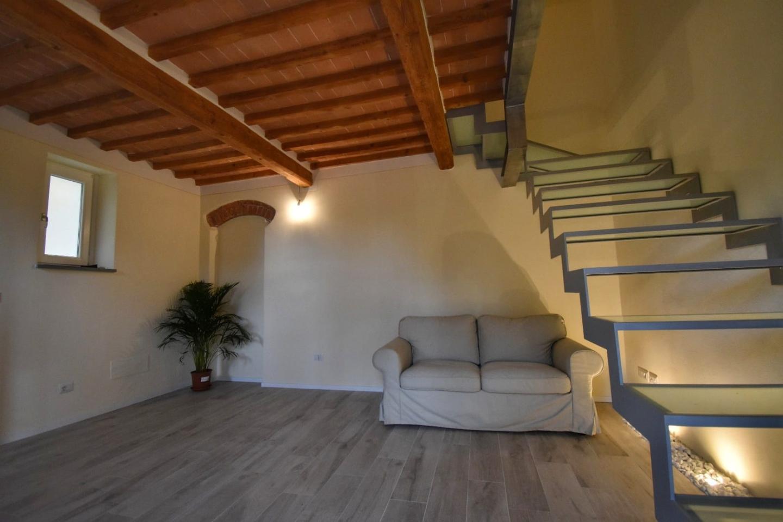 Villa singola in vendita, rif. DE62