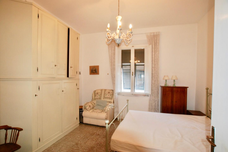 Appartamento in vendita a Centro, Pontedera | Agenzie ...