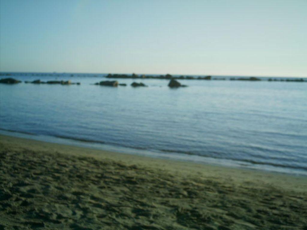 Foto 1/3 per rif. MA16G