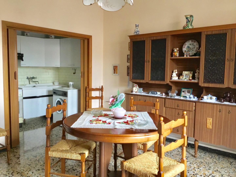 Appartamento in vendita, rif. 337