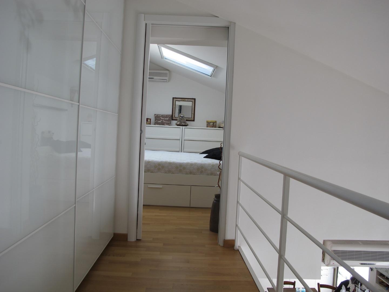 Appartamento in affitto a Piazza Toscanini, Empoli