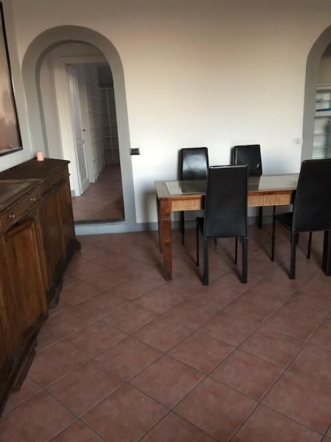 Appartamento, S. Rossore, Barbaricina, Affitto - Pisa (Pisa)