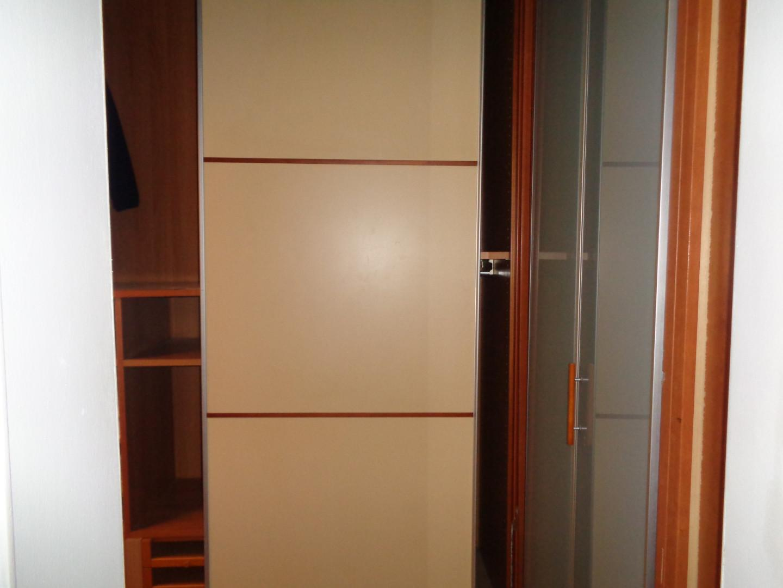 Appartamento in affitto, rif. 202af