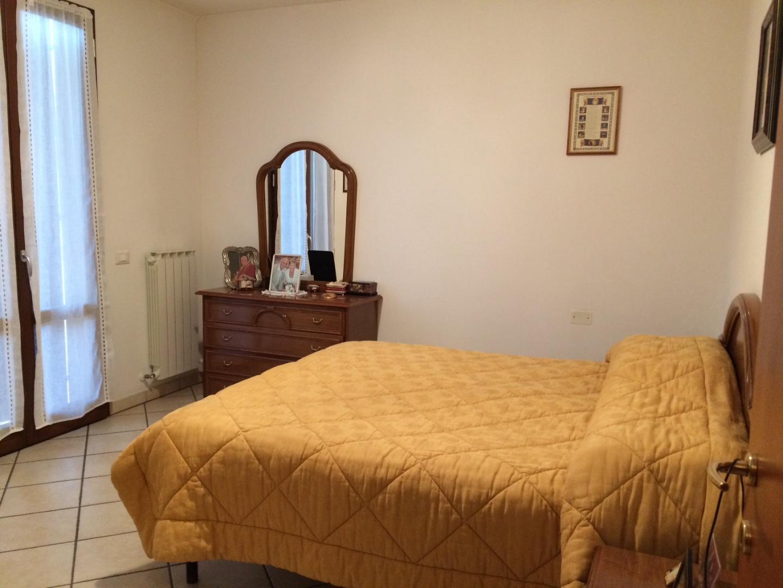 Appartamento in vendita, rif. ICT445