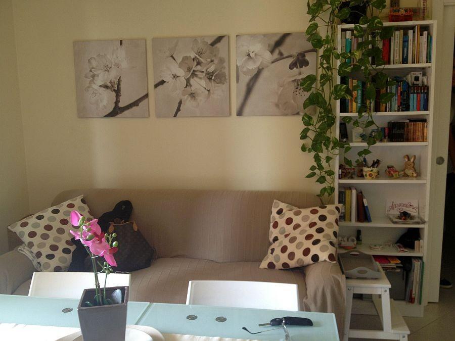 Appartamento in affitto, rif. R/290
