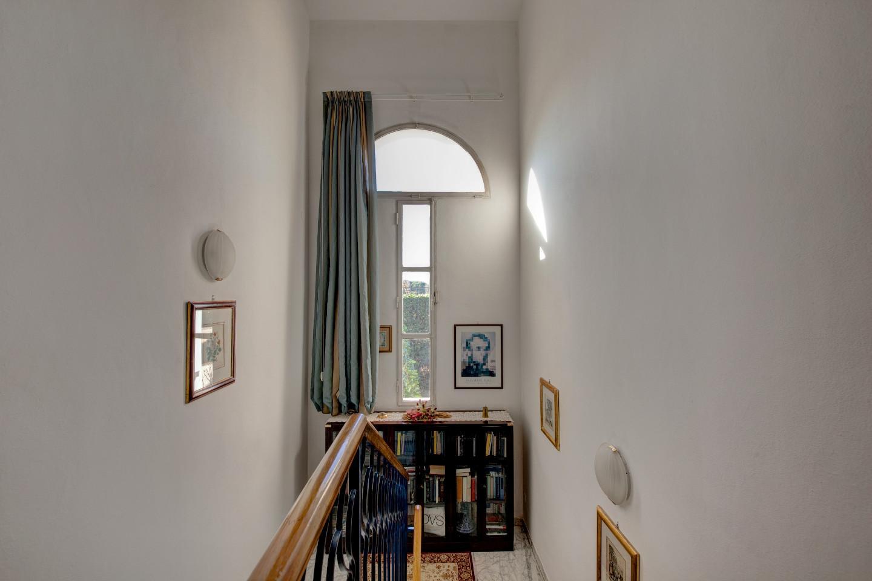 Terratetto in vendita, rif. 958