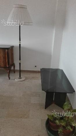 Appartamento in affitto a Accademia, Livorno