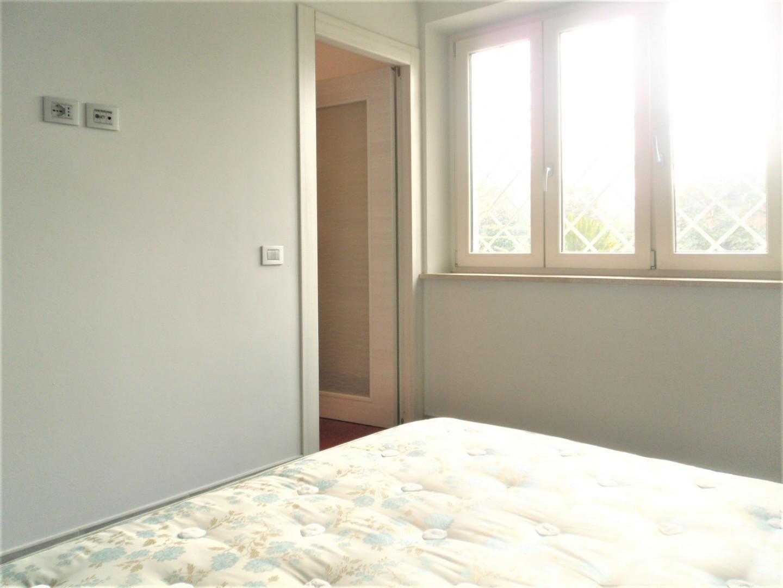 Appartamento in affitto a Lammari, Capannori