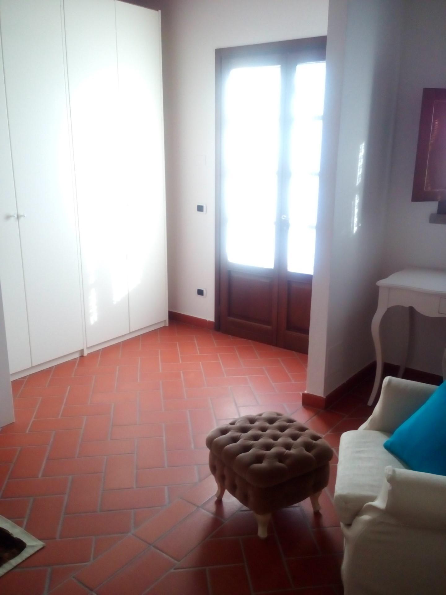 Appartamento in vendita a Montopoli in Val d'Arno, 3 locali, prezzo € 175.000 | CambioCasa.it