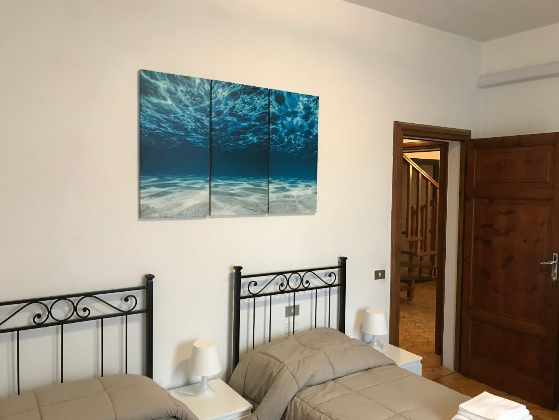 Appartamento in vendita, rif. MF110