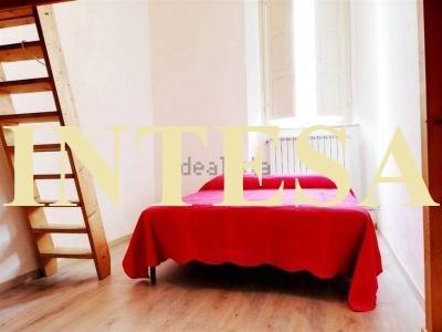 Appartamento in affitto, rif. 4 VANI IN LUNAGRNO € 800