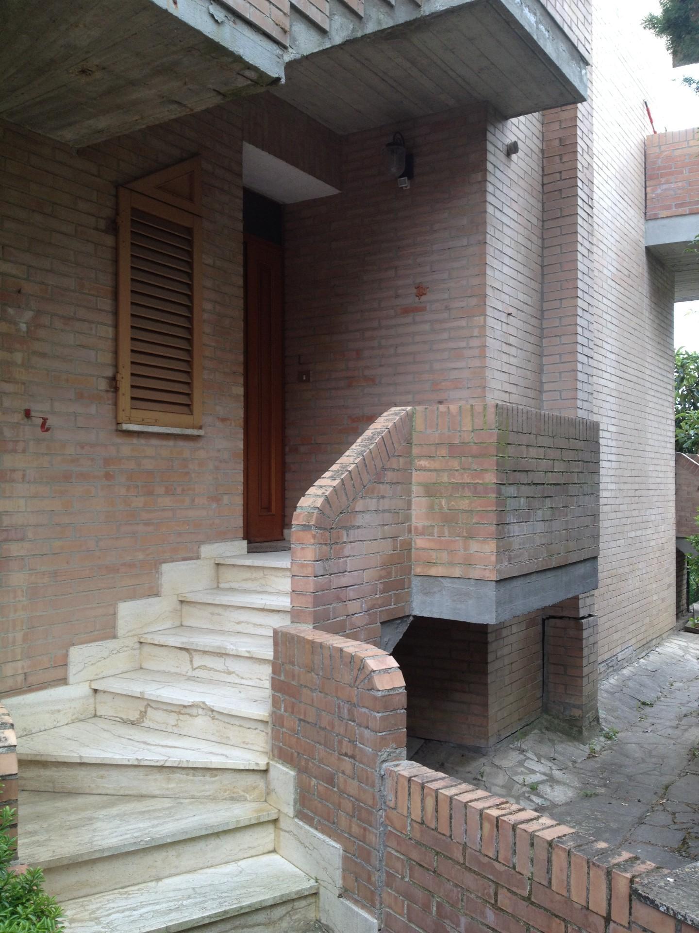 Stanza/Posto Letto in affitto a San Martino, Monteriggioni