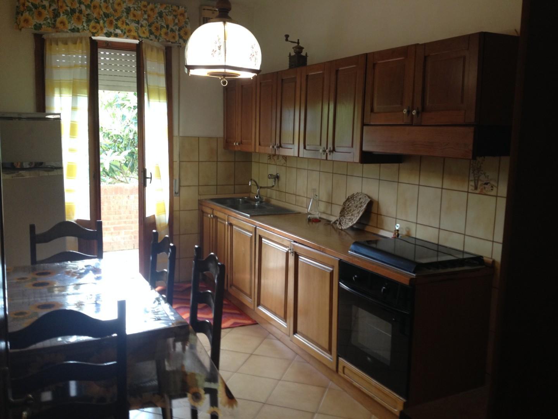 Stanza/Posto Letto in affitto a Monteriggioni (SI)