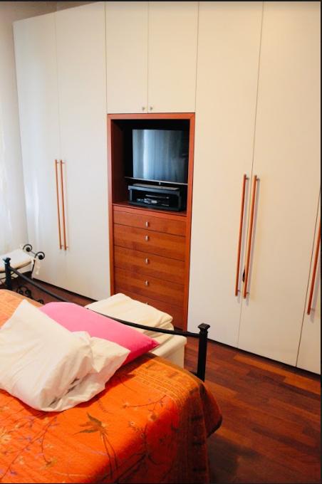 Appartamento in vendita, rif. 106545