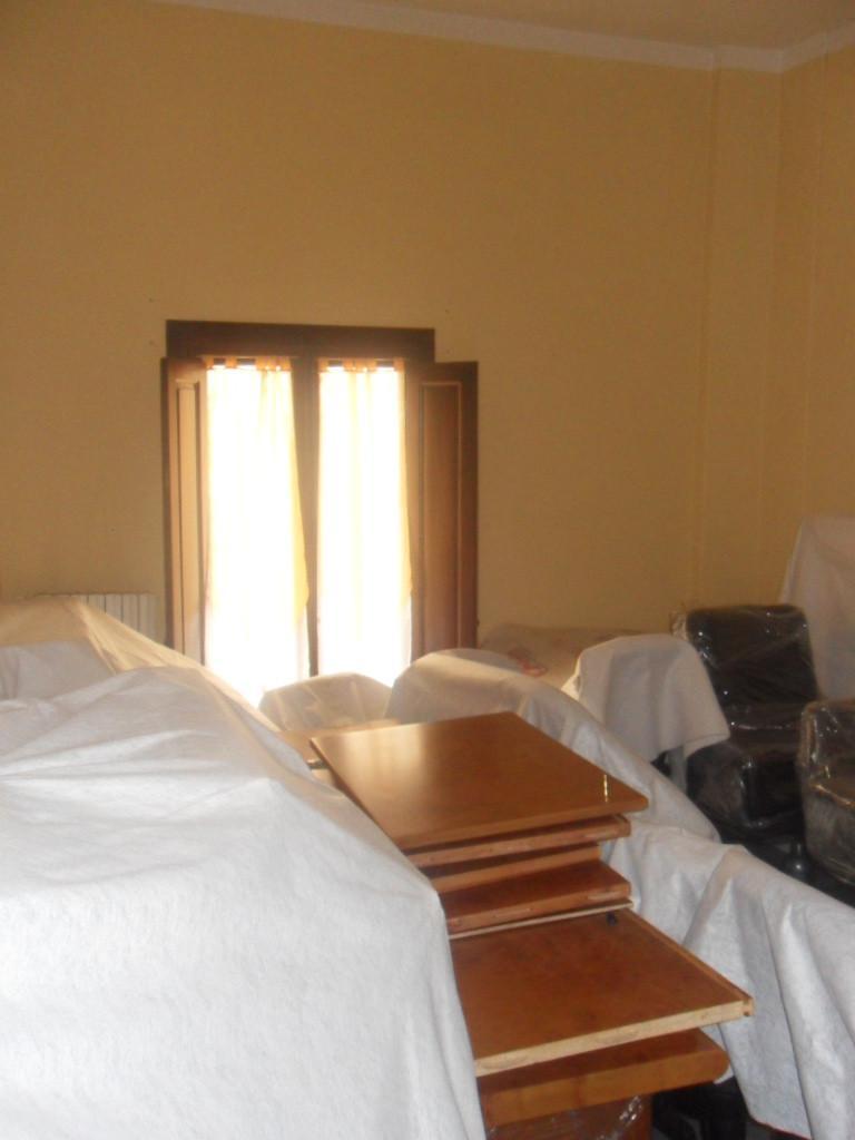 Casa singola in vendita - Ferruccia, Agliana
