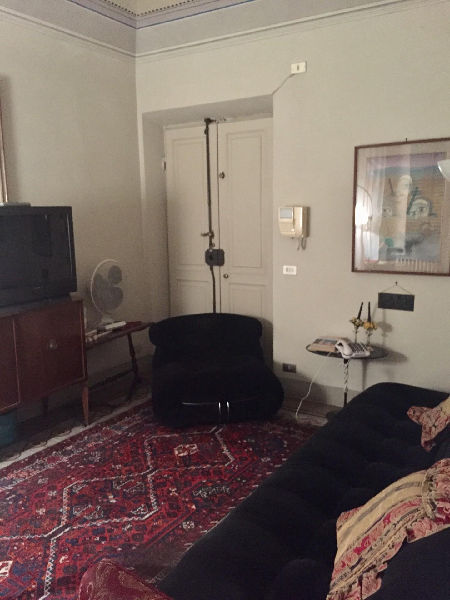 Appartamento in vendita - Borgo Stretto, Pisa