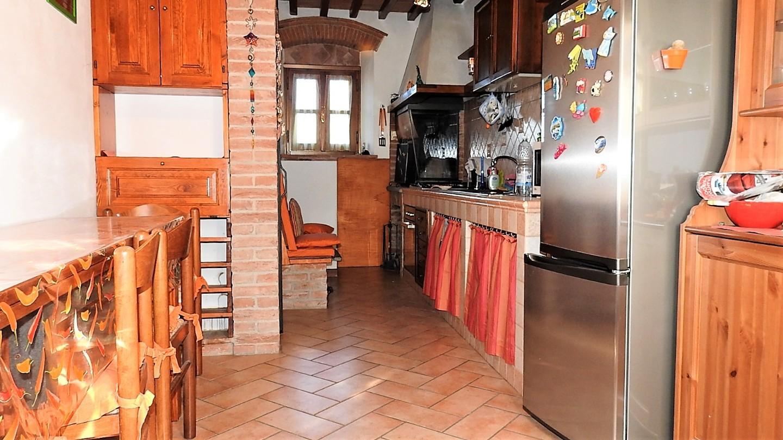 Terratetto in vendita - Avane, Vecchiano