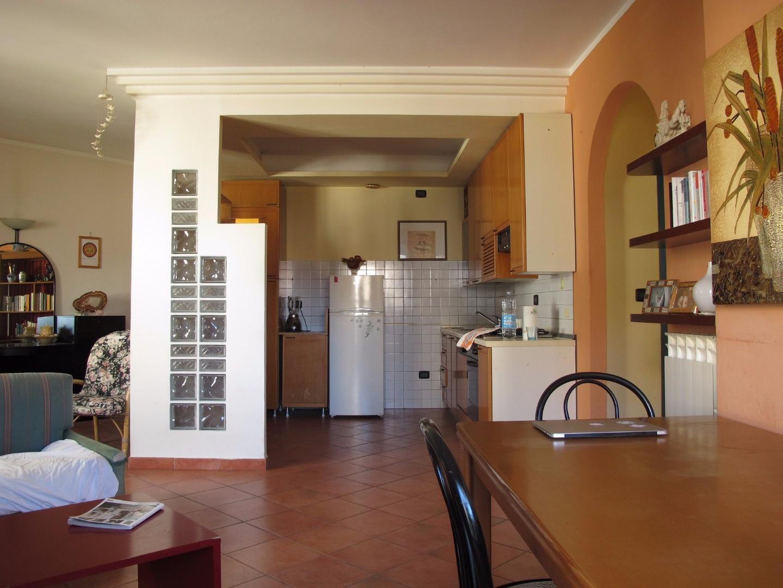 Appartamento in affitto, rif. 8735