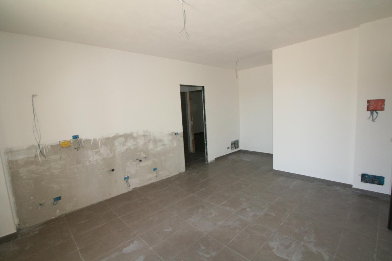Appartamento in vendita, rif. 62