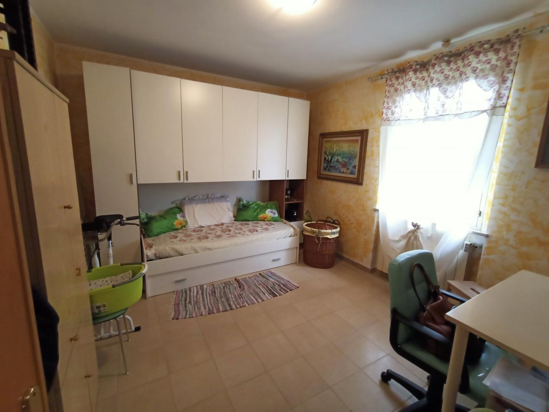 Casa semindipendente in vendita, rif. 718