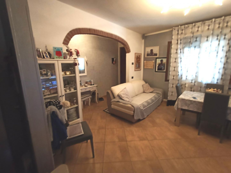 Appartamento in vendita, rif. 611
