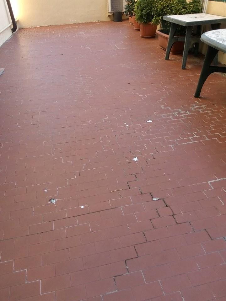 Appartamento in affitto residenziale - Cisternone, Livorno
