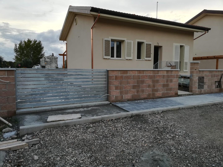 Villa singola in vendita a Gello, San Giuliano Terme (PI)