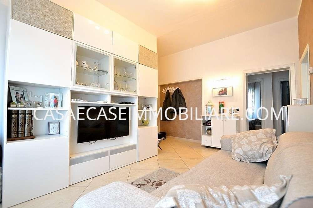 Case Toscane Immobiliare Pontedera : Appartamento in vendita a bellaria viale iv novembre pontedera