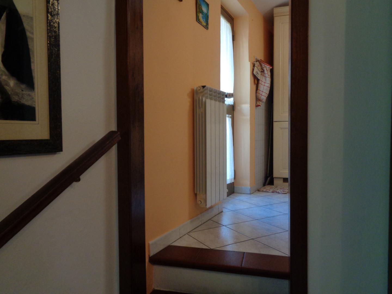 Appartamento in affitto, rif. 203ab