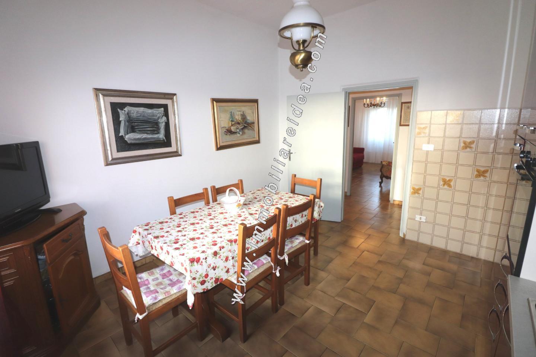 Appartamento in vendita, rif. 919