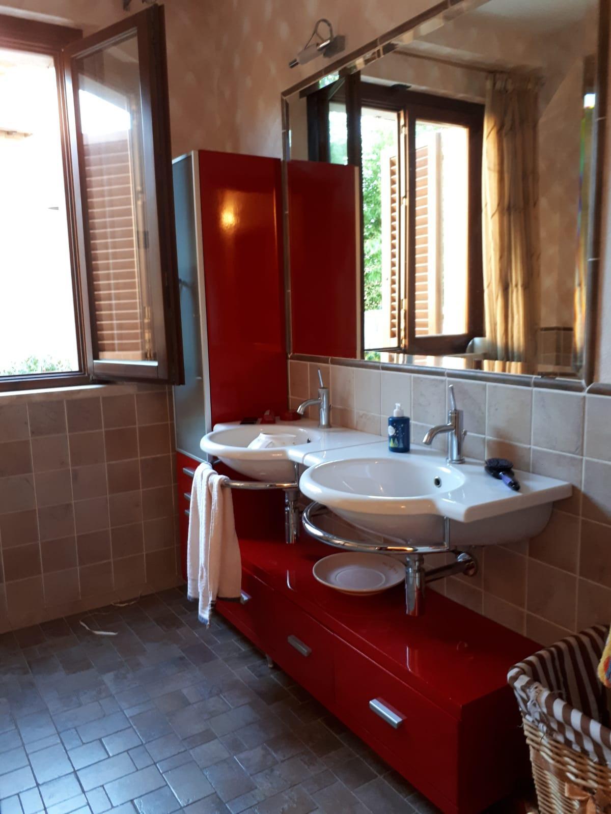 Appartamento in vendita, rif. 70