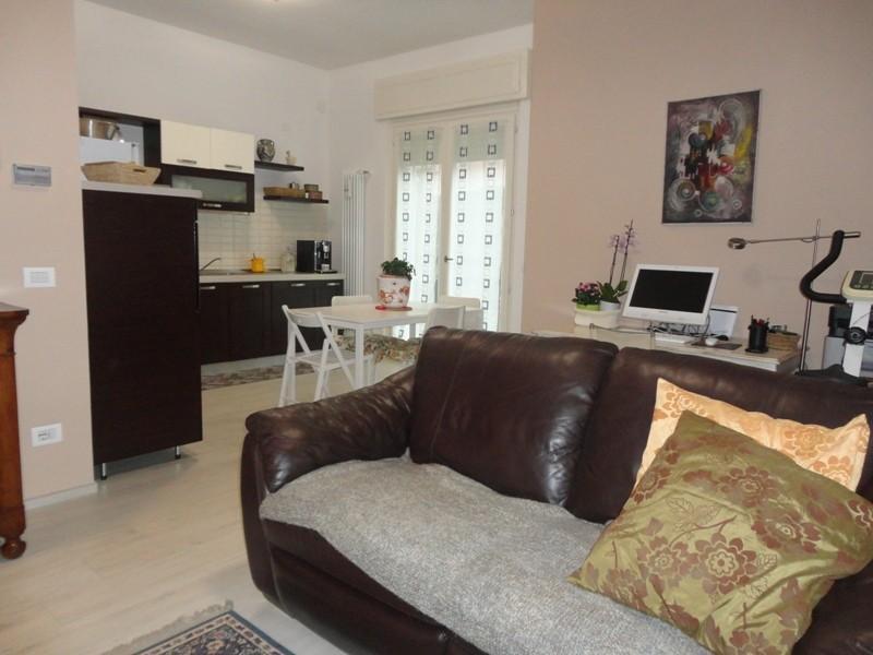 Casa singola in vendita, rif. 400150