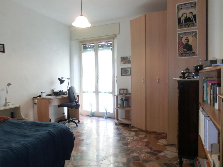Appartamento in vendita, rif. 2630