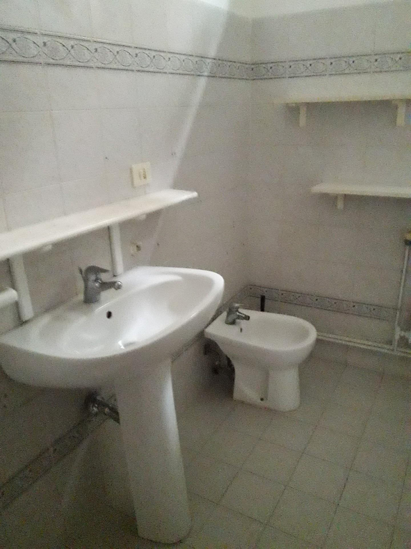 Appartamento in vendita, rif. 1A