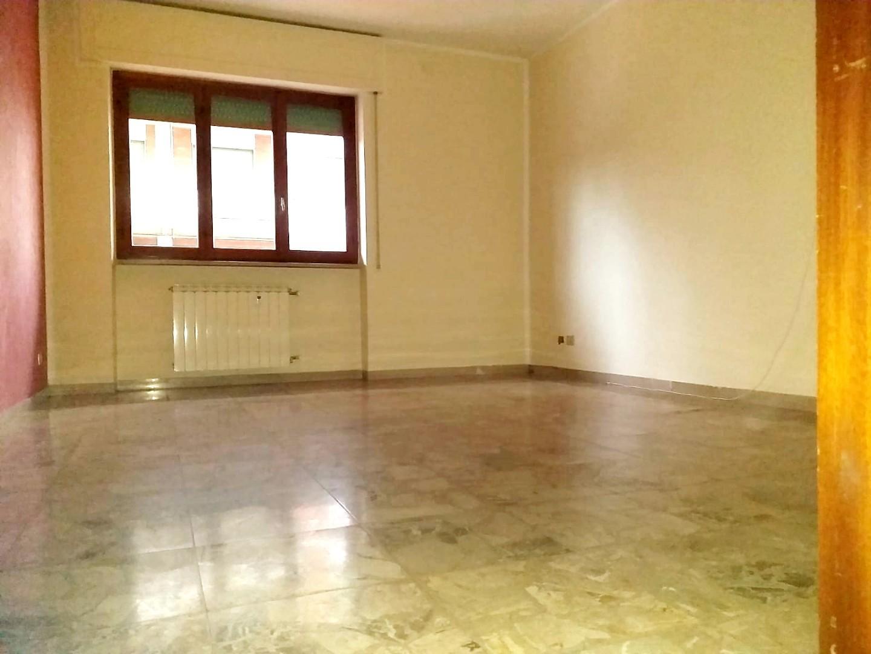 Apartment for affitto in Massa
