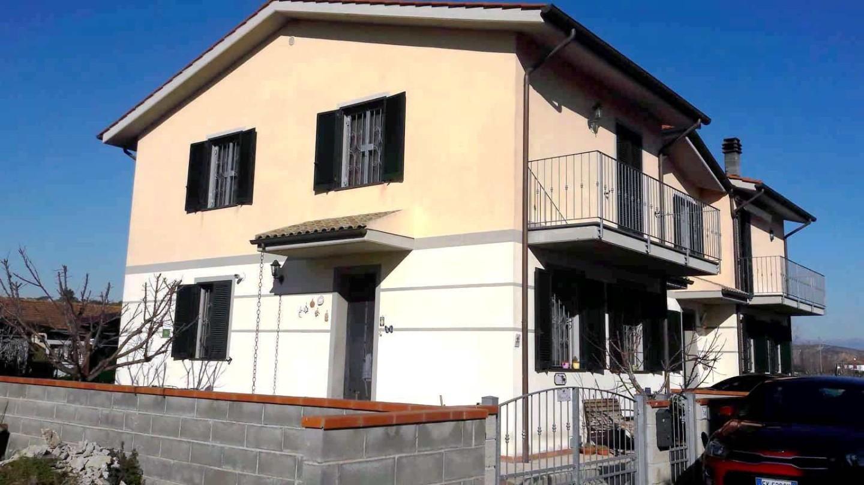 Appartamento in vendita a Madonna Dell'acqua, San Giuliano Terme (PI)