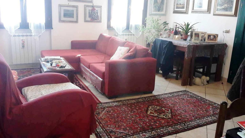 Appartamento in vendita, rif. LL.546