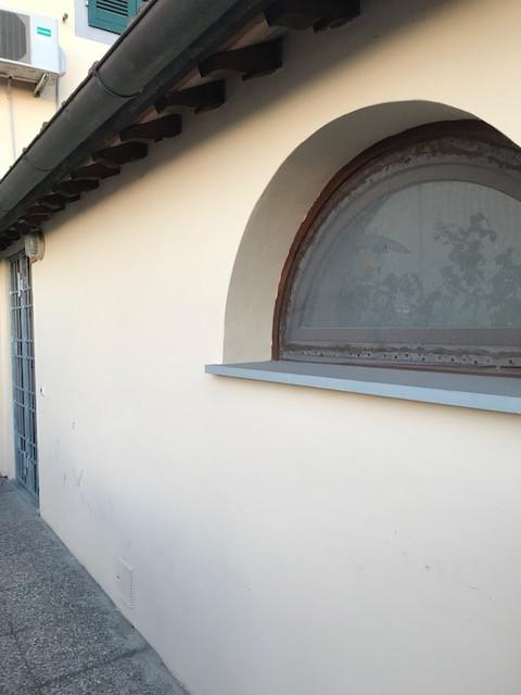 Casa semindipendente in affitto, rif. 123af