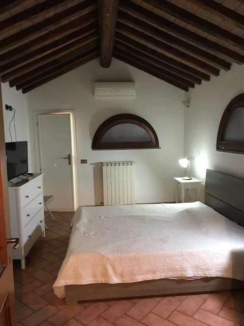 Casa semindipendente in affitto a Pisa