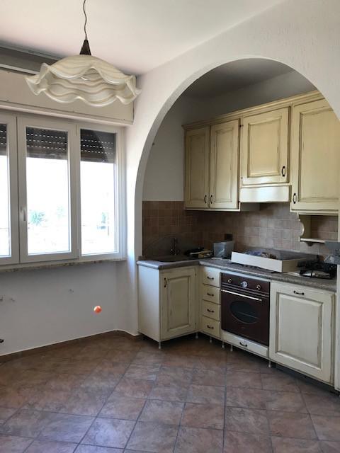 Appartamento in affitto a Asciano, San Giuliano Terme (PI)