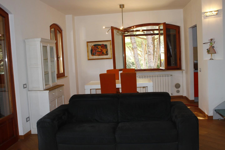 Appartamento in affitto, rif. ADR