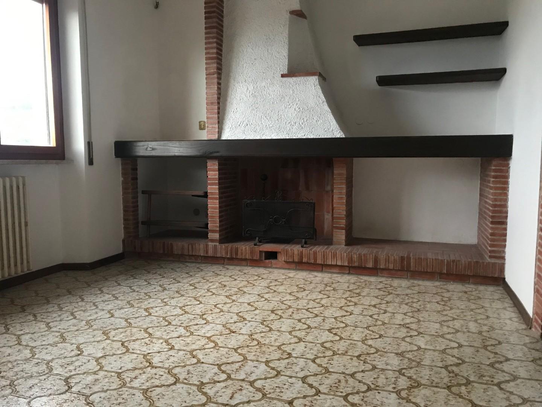 Duplex in affitto a San Giuliano Terme (PI)