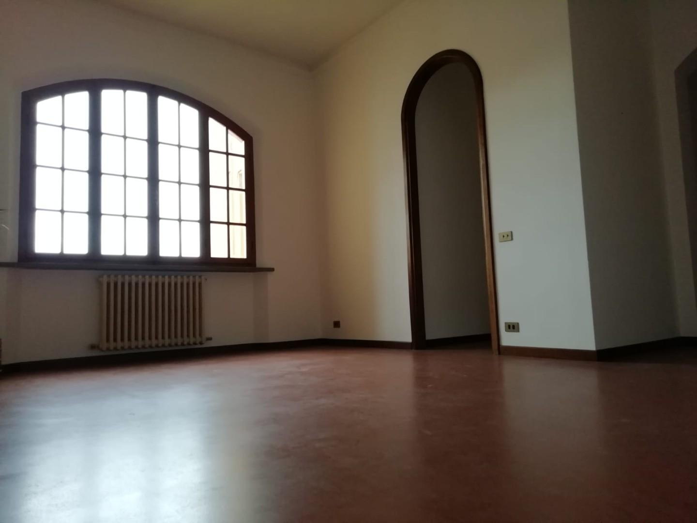 Ufficio in affitto a Pisa