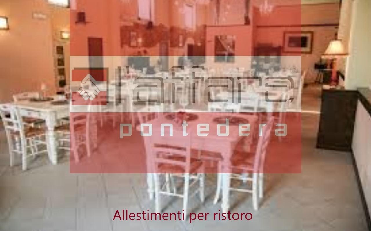 Pontedera (2/5)