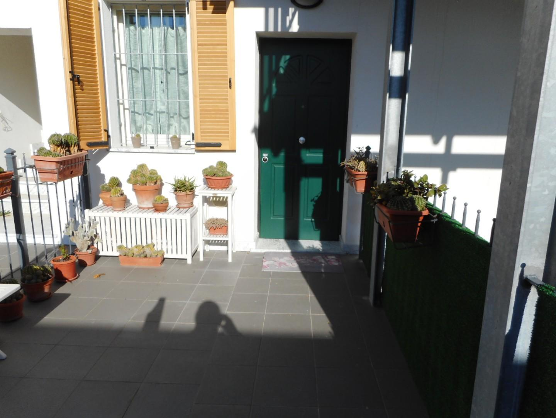 Appartamento in Vendita a Bientina (PI)