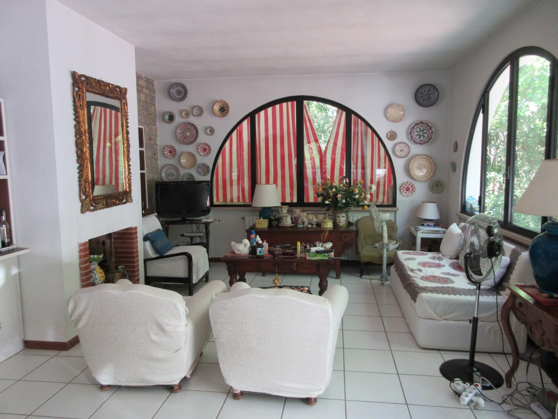 Villa singola in vendita a Marina Di Pisa, Pisa
