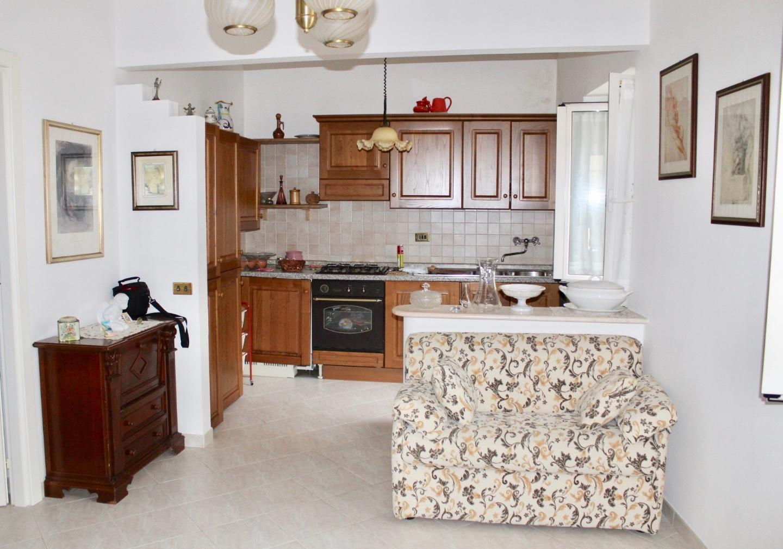 Appartamento in vendita, rif. LOG-280