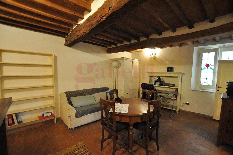Appartamento in affitto, rif. L139