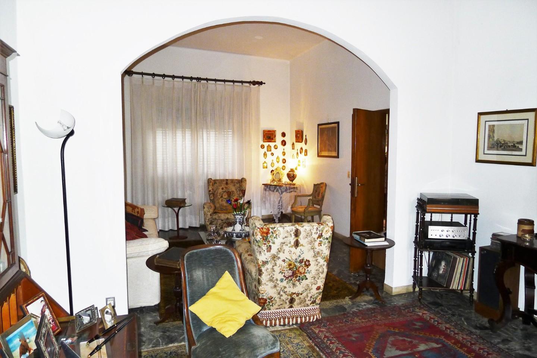 Terratetto in vendita, rif. 754